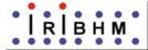logo-irlbhm