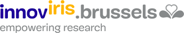 logo-innoviris-brussels