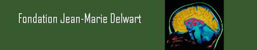 logo-fondation-jmdelwart