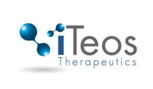 logo-iteos