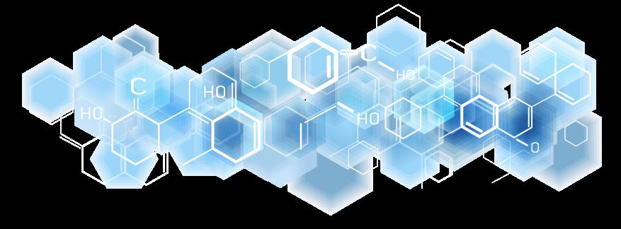 pharma-01