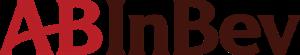 New_AB InBev logo 2017_1